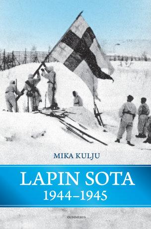 lapin_sota_1944-1945_93625.jpg