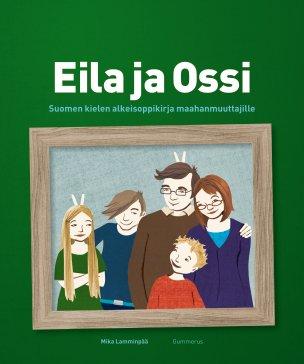 Eila ja Ossi