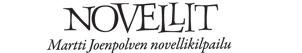 Novellit 2011