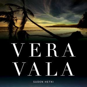 Dekkaristi Vera Vala inspiroitui Seychelleillä viettämästään vuodesta