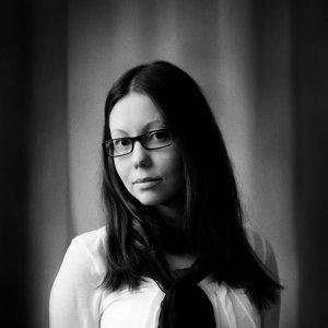 Heidi Paajala