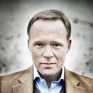 Alexander Söderberg