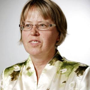 Taina Koivunen