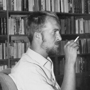 Timo K. Mukka