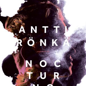 Antti Röngän Nocturno 21:07 on omakohtainen ja kirjoittajaansa säästelemätön romaani seksuaalisesta häpeästä