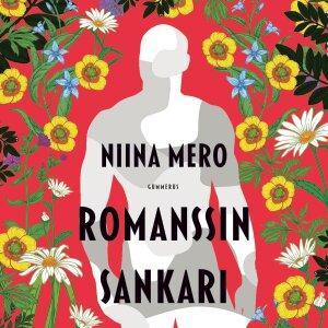 Niina Meron uusi viihderomaani tarjoaa romantiikkaa Suomen suvessa miehen näkökulmasta