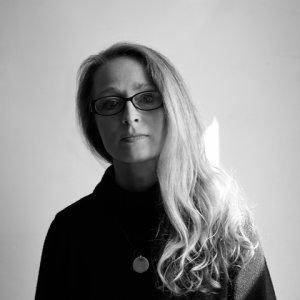Karin Ehrnrooth