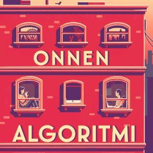 Onnen algoritmi