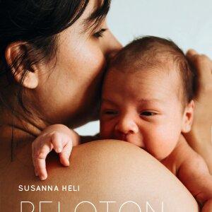 Opas kaikille synnytykseen osallistuville