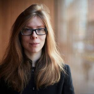 Emma Kantanen