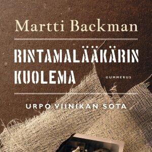 Oliko suomalaissotilaan teloitus ansaittu rangaistus vai oikeusmurha?