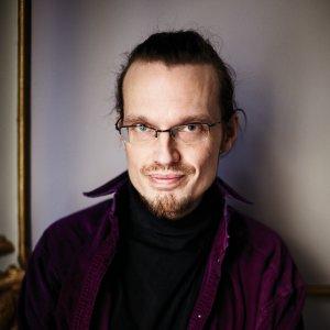 Tuomo Jäntti