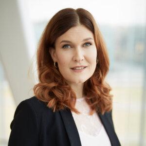 Laura Arffman