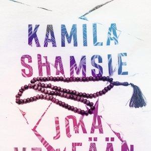 Kamila Shamsien palkittu romaani pohtii miltä tuntuu, kun veli rekrytoidaan Isisin riveihin