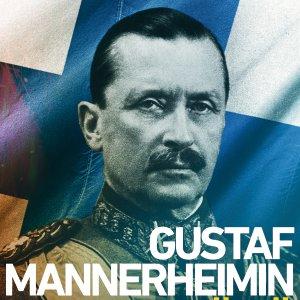 Gustaf Mannerheimin elämä