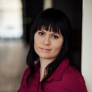 Katri Alatalo