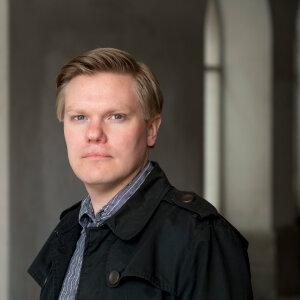 Tuomas Rimpiläinen