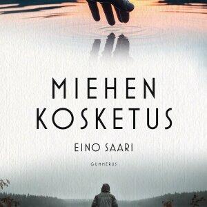 Millainen on suomalaisen miehen suhde kosketukseen?