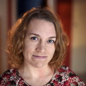 Henna-Kaisa Sivonen