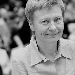 Anne Kuorsalo