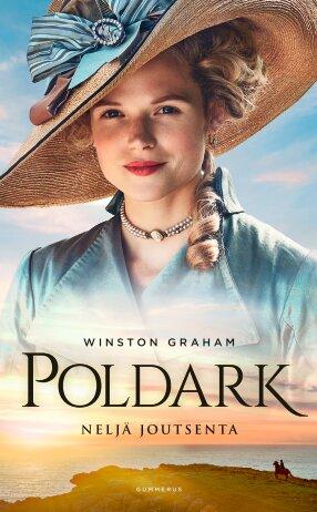 Poldark – Neljä joutsenta