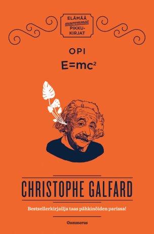 Opi E=mc2