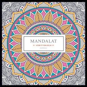 Mandalat