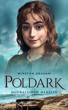Poldark – Muukalainen mereltä