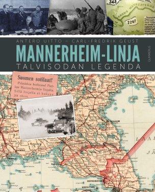 Mannerheim-linja