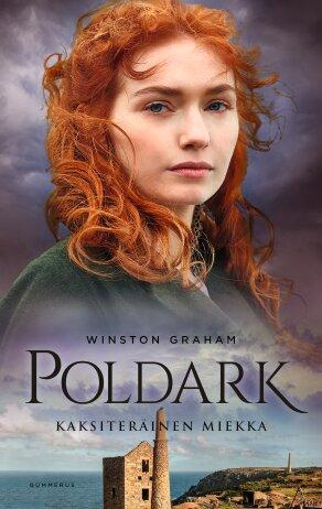 Poldark – Kaksiteräinen miekka