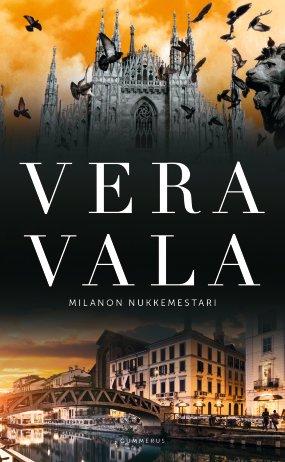 Milanon nukkemestari