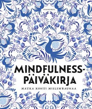 Mindfulness-päiväkirja