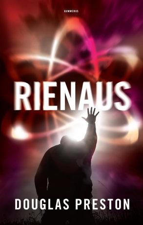Rienaus