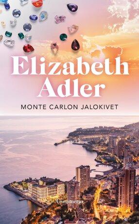 Monte Carlon jalokivet