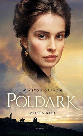 Poldark – Musta kuu