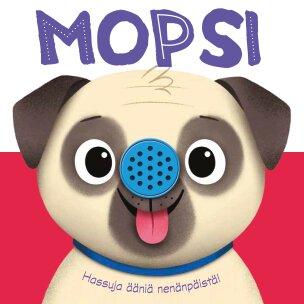 Mopsi