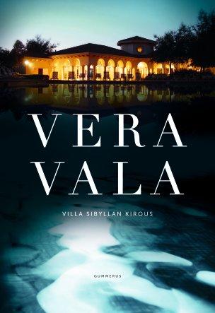 Villa Sibyllan kirous