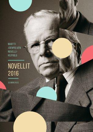 Novellit 2016