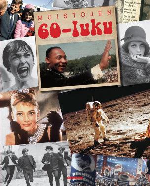Muistojen 60-luku