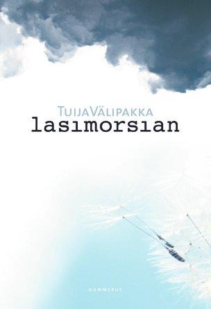 Lasimorsian