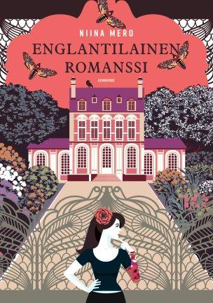 Englantilainen romanssi