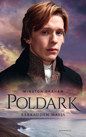 Poldark – Rakkauden malja